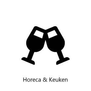 Horeca en keuken