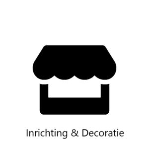 Inrichting & Decoratie