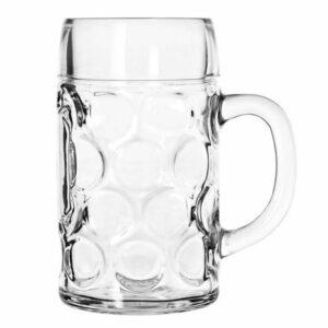Bierglazen huren